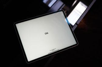 iPad для инженера. Опыт использования / Хабр