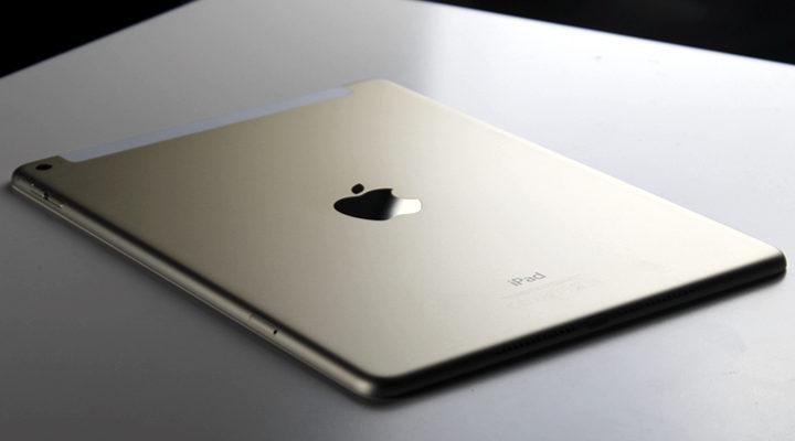 Обзор iPad Air 2 — лучший планшет на рынке, сколько бы он ни стоил