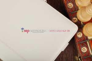Чехол-клавиатура для ipad mini в Москве: 191-товар: бесплатная доставка, скидка-16% [перейти]