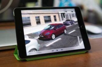 Как загрузить (закачать) фильмы в iPad, iPod или iPhone —