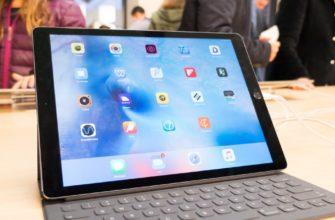 ТОП-5 Android-планшетов - альтернатива iPad Mini