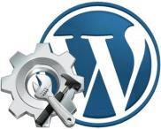 AppStore: WordPress