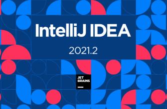 Лучшие плагины IntelliJ IDEA / Хабр