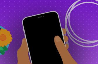 Что делать если iPad не включается: 4 причины, способы решения проблем