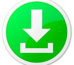 Приложения необходимые вашему новому iPad