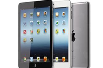 «Почти идеальный»: что говорят обозреватели об iPad mini 6