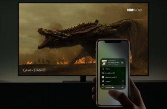 Запись экрана на iPhone со звуком [Инструкция]