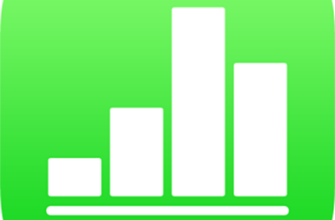 AppStore: Microsoft Excel