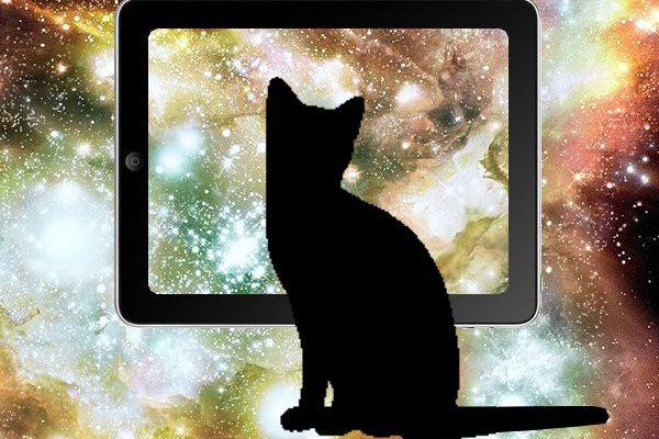 Как смотреть фильмы на iPad локально и онлайн