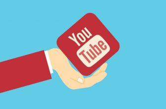 4 способа скачать видео с Youtube бесплатно: на компьютер, смартфон, айпад  