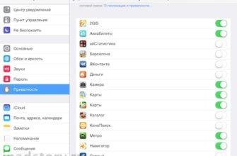 iPad mini 2 уступает iPad Air по качеству дисплея и времени автономной работы  | Яблык