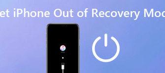 Если на iPhone, iPad или iPodtouch отображается экран восстановления - Служба поддержки Apple (RU)