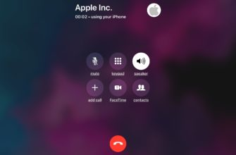 Make a call with Wi-Fi Calling - Apple Support