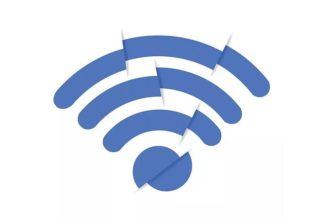 iPad не подключается к домашнему WiFi: проверяем пароль, настройки сети