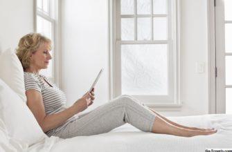 Разговоры с Siri: онлайн, как общаться с голосовым помощником