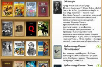 Программы для iPad для чтения книг | Всё об iPad