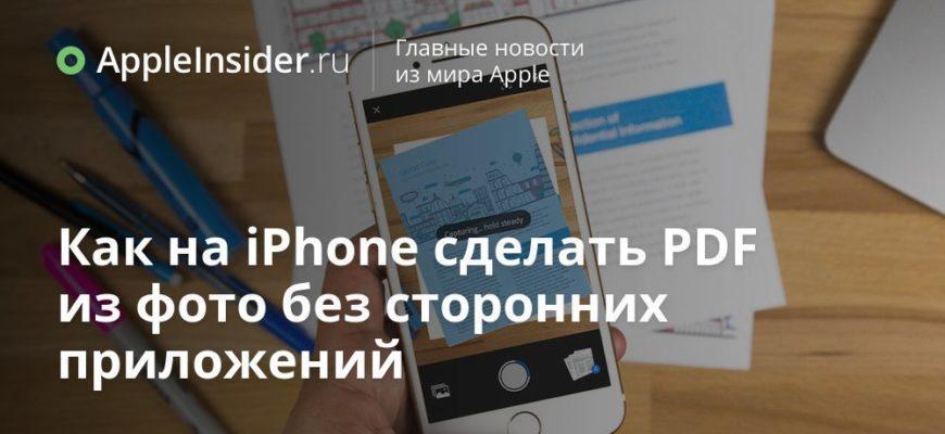 AppStore: Пакетный конвертер изображений