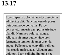Iframe В Ios (Ipad) Проблема Обрезки Контента