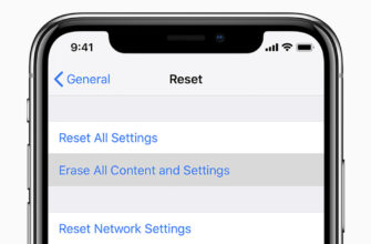 iPad Restore Tool: Restore iPad without iTunes