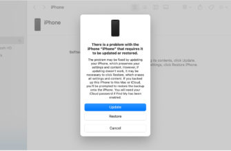 If Personal Hotspot is not working on your iPhone or iPad (Wi-Fi   Cellular) - Apple Support