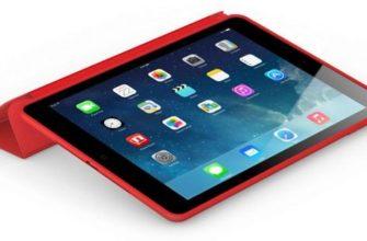 Совместимость с iPad 2017 — IT Baggage ITIPA205-1 | Компьютеры и ноутбуки — Коммуникатор DNS