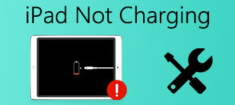 The 6 Best USB-C Laptop and Tablet Chargers 2021 | Reviews by Wirecutter