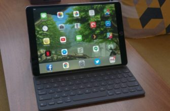Сочетания клавиш при работе с внешней клавиатурой на iPad. Всё, что нужно знать |