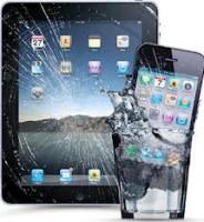 Как поменять стекло на iPad 2, 3, 4, Mini ? Пошаговая инструкция для тех, кто хочет заменить стекло на iPad сам | ЭлектроАС - Электромонтажные работы и электромонтаж, электролаборатория, наружное освещение, прокладка кабеля, электропроводка, электрика