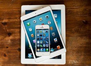 10 крутых возможностей связки iPhone   Mac при совместном использовании  | Яблык