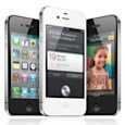 Перспективы разработки джейлбрейка iPhone 4S и iPad 2 на iOS 5 -