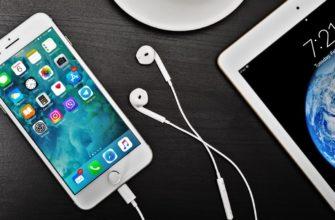 Как подготовить iPad к продаже | Всё об iPad