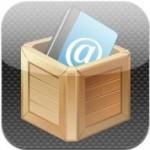 Как создавать и открывать архивы на Айфоне или Айпаде  | Яблык