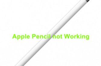 Как подключить, отключить и зарядить Apple Pencil с iPad Pro (1-го и 2-го поколения) - Autotak