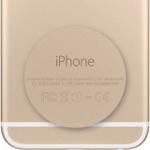Как узнать IMEI на iPhone - ОчПросто.ком