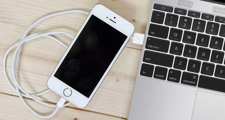 Как ввести iPhone и iPad в режим DFU mode ( 2 простых способа )   Как настроить?