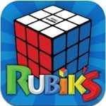 AppStore: Кубик ролл