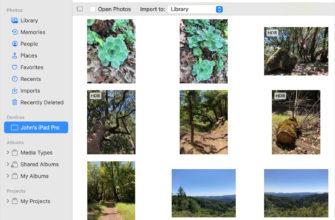 AppStore: JPG Image Converter PNG/JPEG