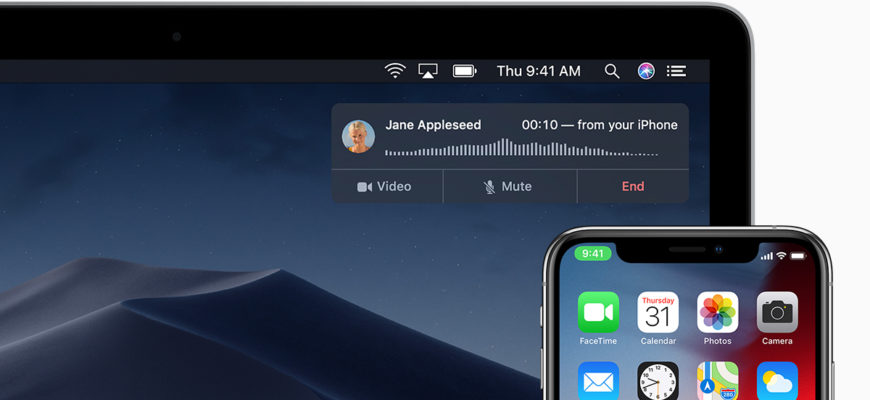 If you can't turn on or sign in to iMessage or FaceTime - Apple Support