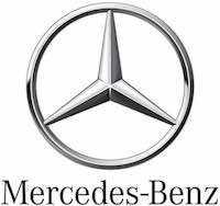 Чехол для iPad Mercedes, B66951529 — 4360 руб.