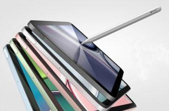 Впервые обнародованы характеристики нового iPad mini. В нем исполняется заветная мечта пользователей - CNews