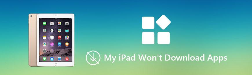 Простой способ установки старых версий приложений из App Store