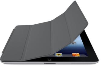 ipad mini 3 smart cover на АлиЭкспресс — купить онлайн по выгодной цене