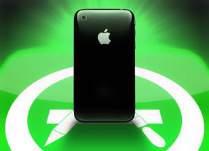 Что делать если вылетают нестандартные приложения в iPad, iPhone (решение проблемы есть)