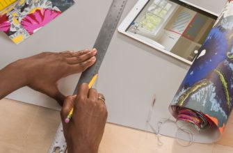 Приложения для ремонта квартиры и дизайна интерьера: подборка лучших