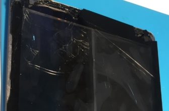 IPad 6 замена стекла | Пикабу
