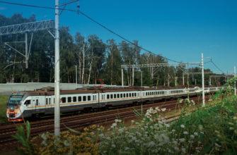 AppStore: РЖД Пассажирам: билеты; вокзал