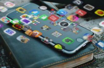 7 способов удобной организации иконок на iPhone -