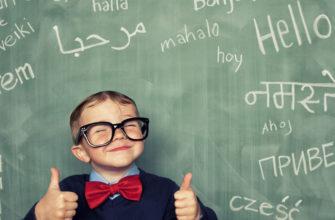 Как пользоваться переводчиком без интернета и скачивать языки на iPhone и iPad для офлайн-перевода | IT-HERE.RU