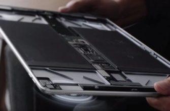 Сведения об адаптерах питания USB компании Apple - Служба поддержки Apple (RU)