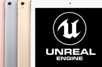 AppStore: Unreal Match 3